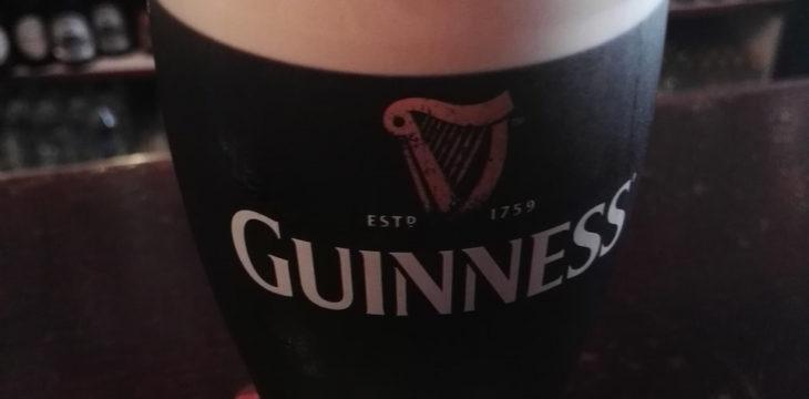 Dublin – Recap